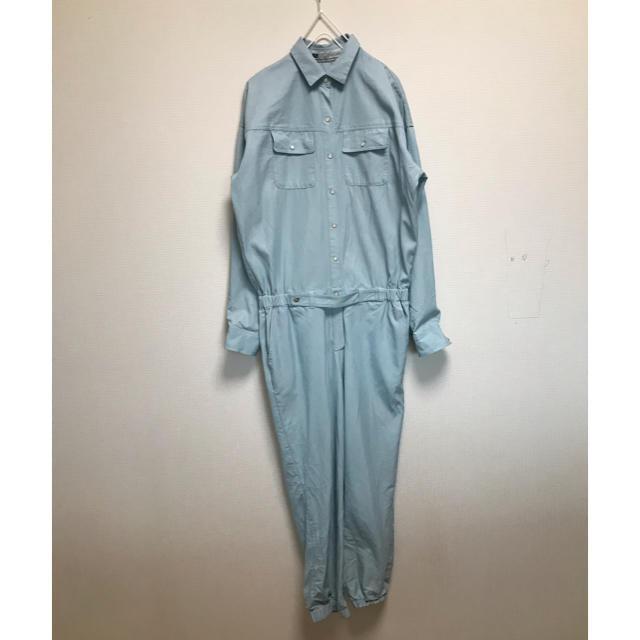 SLY(スライ)のSLY ジャンプスーツ レディースのパンツ(オールインワン)の商品写真