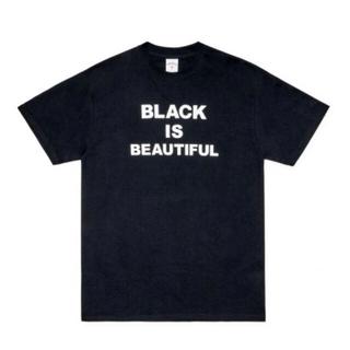 シュプリーム(Supreme)のXL NOAH DSM MONOCHROMARKET T SHIRT(Tシャツ/カットソー(半袖/袖なし))