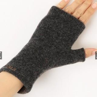 フルラ(Furla)のFURLA リバーシブル手袋(手袋)