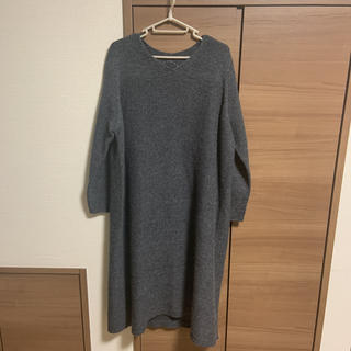 COSMIC WONDER - COSMIC WONDER ニット セーター