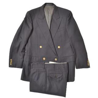 バーバリー(BURBERRY)の◆Burberrys◆size175 formal suit setup(セットアップ)