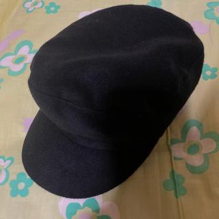 WEGO - キャスケット 帽子