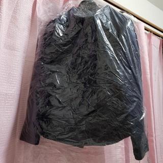 ストロベリーフィールズ(STRAWBERRY-FIELDS)の新品未使用タグ付き ストロベリーフィールズ ウール ショートコート(その他)