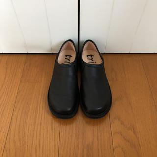 trippen - trippen Yenf black-box靴