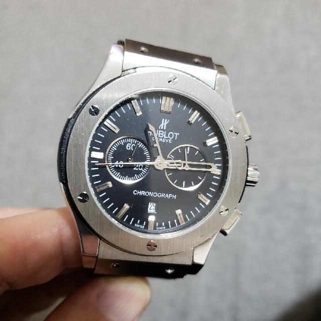 時計 オメガ