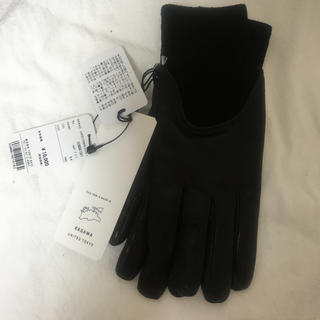 ビューティアンドユースユナイテッドアローズ(BEAUTY&YOUTH UNITED ARROWS)のunited tokyo (手袋)