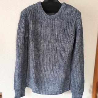 アンフィ(AMPHI)のAMPHIBIAN セーター メンズ(ニット/セーター)