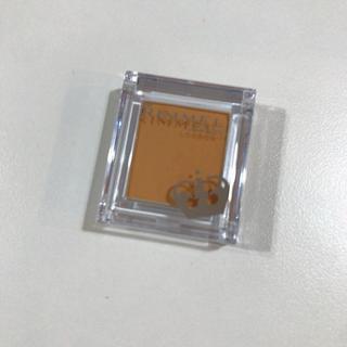 リンメル(RIMMEL)のリンメル プリズムパウダーアイカラー 16(アイシャドウ)