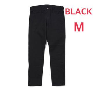 フラグメント(FRAGMENT)のFragment design × SEQUEL Denim pants (デニム/ジーンズ)