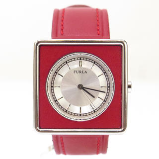 Furla - フルラ 腕時計 クオーツ  レディース FURLA