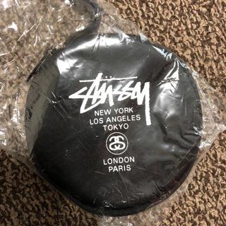 ステューシー(STUSSY)のSTUSSY CDケース 新品未使用 ステューシー (CD/DVD収納)