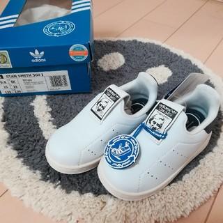 adidas - adidas スタンスミス*スリッポン*新品タグ付