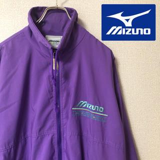 ミズノ(MIZUNO)のMizuno ミズノ TENNISCOLLECTION メンズ ナイロン(ウェア)