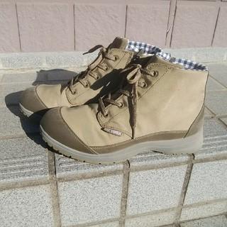 ヨネックス(YONEX)のYONEX  ウオーキングシューズ メンズ靴(その他)