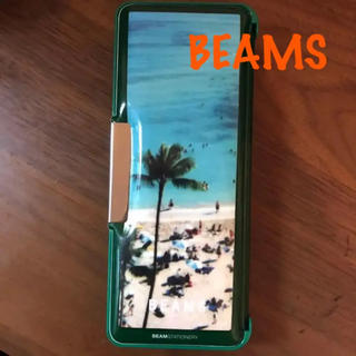 ビームス(BEAMS)のペンケース(ペンケース/筆箱)