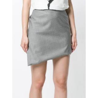 ヴィヴィアンウエストウッド(Vivienne Westwood)のVivienne Westwood タイトスカート(ひざ丈スカート)