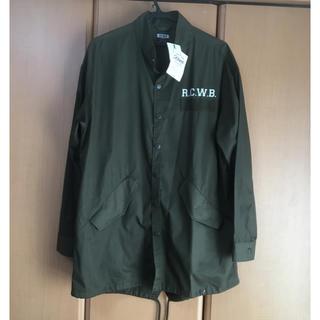 ロデオクラウンズ(RODEO CROWNS)のRCWB メンズ 服(Tシャツ/カットソー(七分/長袖))