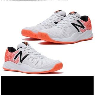 ニューバランス(New Balance)のNew Balance テニス(シューズ)