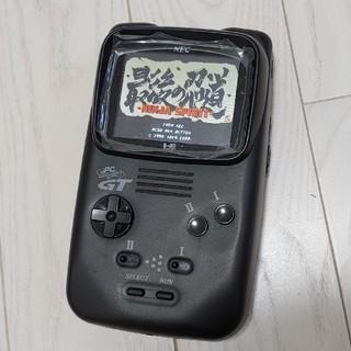エヌイーシー(NEC)のsayamama様専用(家庭用ゲーム機本体)