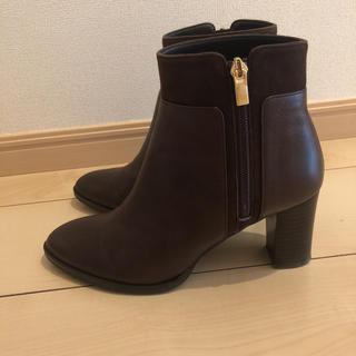 DIANA - DIANA 超美品ブーツ