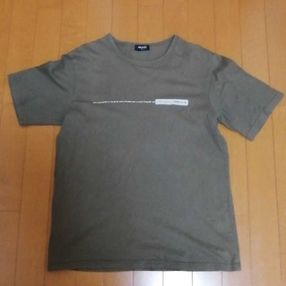 COMME CA ISM - ★COMME  CA  ISM  Tシャツ★