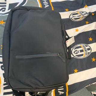 ユニクロ(UNIQLO)のUniqlo 3wayビジネスバッグ (ビジネスバッグ)