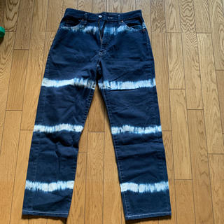 ユナイテッドアローズ(UNITED ARROWS)のユナイテッドアローズのパンツ サイズ31(デニム/ジーンズ)