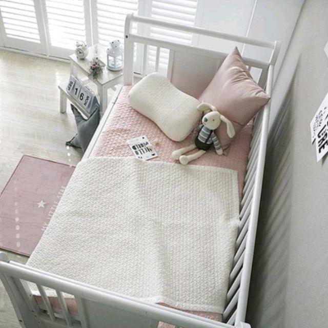 イブル 200×200 キッズ/ベビー/マタニティの寝具/家具(シーツ/カバー)の商品写真