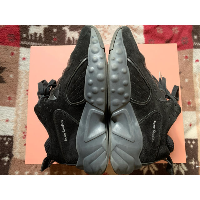 ACNE(アクネ)のAcne Studios Rockaway メンズの靴/シューズ(スニーカー)の商品写真