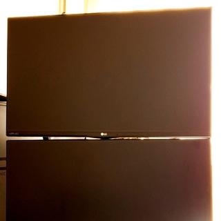 LGモニター 23MP68VQ-P 2台 プラス エルゴトロン  モニターアーム(PC周辺機器)