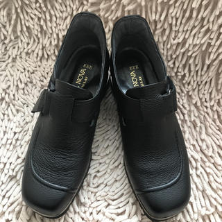 VITA NOVA  革靴(その他)