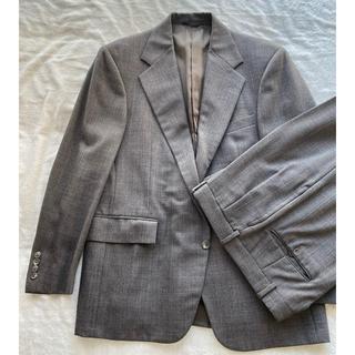 ポロラルフローレン(POLO RALPH LAUREN)のラルフローレンのスーツ 送料込み!(セットアップ)