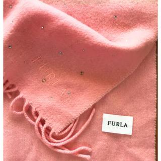 Furla - フルラ マフラー