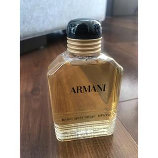 アルマーニ(Armani)のARMANI 香水(ユニセックス)