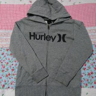 Hurley - Huley パーカー