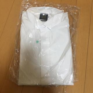 ウイングシャツ BRICK HOUSE Mサイズ(シャツ/ブラウス(長袖/七分))