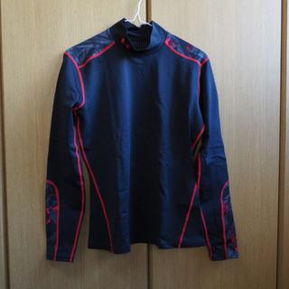 アンダーアーマー(UNDER ARMOUR)のアンダーアーマー トレーニングウェア(Tシャツ/カットソー(七分/長袖))