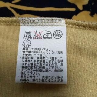 【未使用】SPORTIFF チュニック(チュニック)