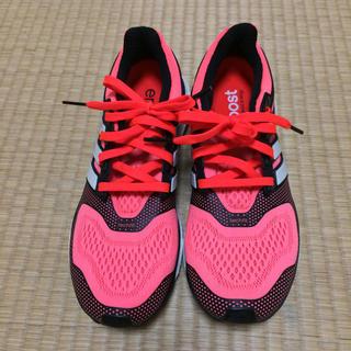アディダス(adidas)のM4様専用出品(スニーカー)
