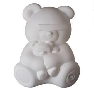 メディコムトイ(MEDICOM TOY)のUNDERCOVER × MEDICOM TOY BEAR FLOOR LAMP(その他)