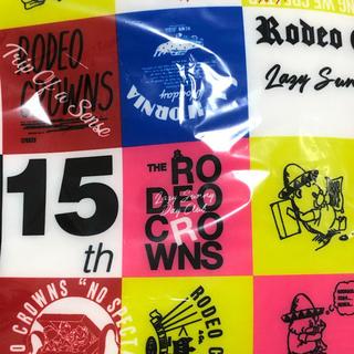 ロデオクラウンズワイドボウル(RODEO CROWNS WIDE BOWL)のゆうゆらママ様(スキニーパンツ)