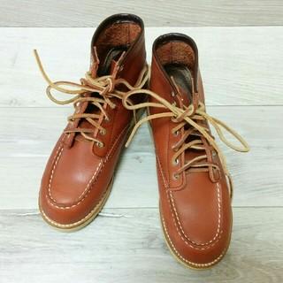 【REGAL COUNTRY レザー ブーツ】リーガルカントリー 靴 レディース