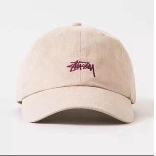 STUSSY - 【即発送可能】人気のステューシ キャップ