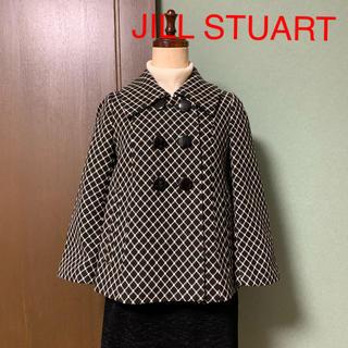 ジルスチュアート(JILLSTUART)のJILL STUART ジャケット(M)(その他)