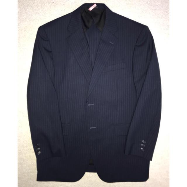 AOKI(アオキ)のメンズ スーツ メンズのスーツ(セットアップ)の商品写真
