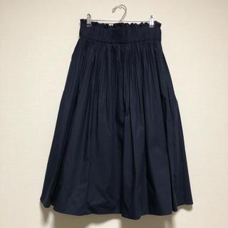armoire caprice - 【CLUB  VOLTAIRE】ロングスカート
