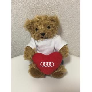 アウディ(AUDI)のアウディ ノベルティ Audi(ノベルティグッズ)