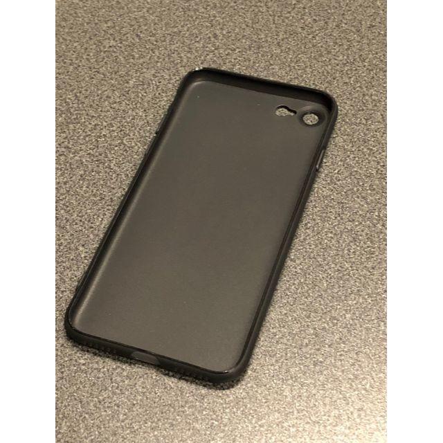 STUSSY(ステューシー)のSTUSSYステューシー iPhoneケース スマホ/家電/カメラのスマホアクセサリー(iPhoneケース)の商品写真