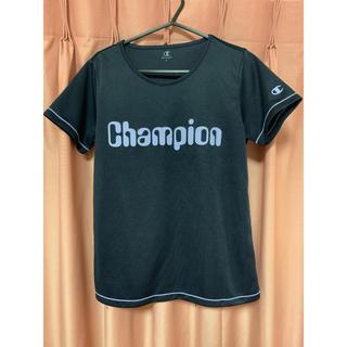 チャンピオン(Champion)のスポーツTシャツ(ウェア)