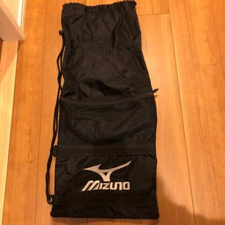 MIZUNO - ミズノソフトテニスラケットケース